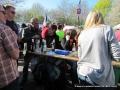 schutzhuettenfest-2016-ka2-055