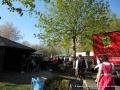 schutzhuettenfest-2016-ka2-059