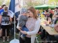 schutzhuettenfest-2016-ka2-069