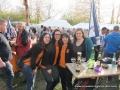 schutzhuettenfest-2016-ka2-085