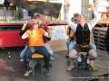 schutzhuettenfest-2016-ka2-089
