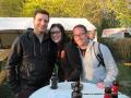 schutzhuettenfest-2016-ka2-090