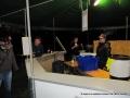 schutzhuettenfest-2016-ka2-094