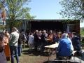 schutzhuettenfest-2016-005