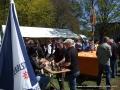 schutzhuettenfest-2016-007