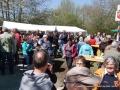 schutzhuettenfest-2016-020