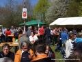 schutzhuettenfest-2016-021