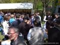 schutzhuettenfest-2016-022