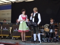 schutzhuettenfest-2016-023