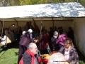 schutzhuettenfest-2016-029