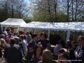 schutzhuettenfest-2016-035