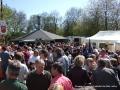 schutzhuettenfest-2016-036