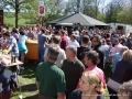 schutzhuettenfest-2016-037
