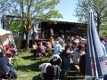 schutzhuettenfest-2016-039