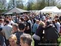 schutzhuettenfest-2016-044