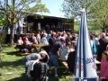 schutzhuettenfest-2016-045