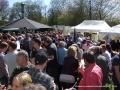 schutzhuettenfest-2016-046