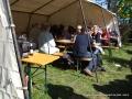 schutzhuettenfest-2016-049