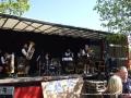 schutzhuettenfest-2016-053