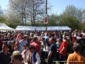 schutzhuettenfest-2016-055