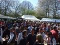 schutzhuettenfest-2016-056