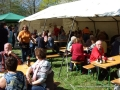 schutzhuettenfest-2016-057