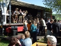 schutzhuettenfest-2016-058