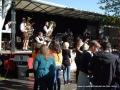 schutzhuettenfest-2016-059