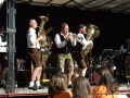 schutzhuettenfest-2016-060