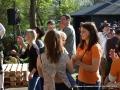 schutzhuettenfest-2016-062