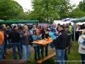schutzhuettenfest-2018-026