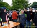 schutzhuettenfest-2018-032