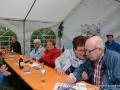 schutzhuettenfest-2018-039