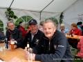 schutzhuettenfest-2018-046