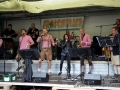 schutzhuettenfest-2018-051