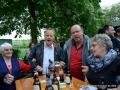 schutzhuettenfest-2018-071