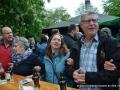 schutzhuettenfest-2018-072