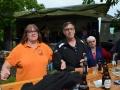 schutzhuettenfest-2018-073