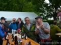 schutzhuettenfest-2018-085