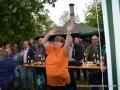 schutzhuettenfest-2018-087