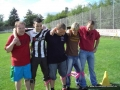 Sportwoche 2007 007