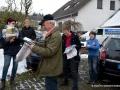 Staendchen H.Klas 31.12.2014 017