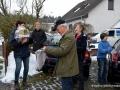 Staendchen H.Klas 31.12.2014 018