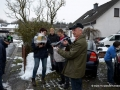 Staendchen H.Klas 31.12.2014 019