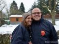 Staendchen H.Klas 31.12.2014 033