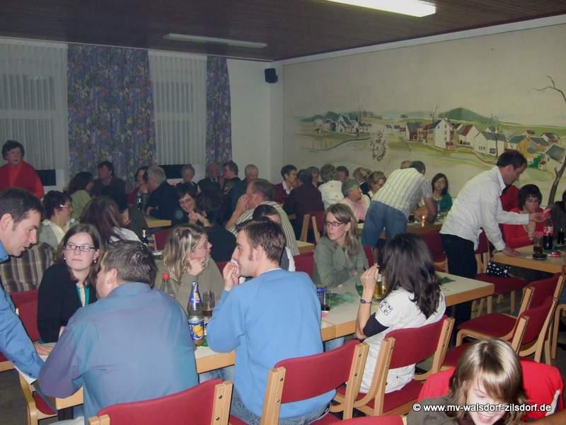 Weihnachtsfeier 2007 003