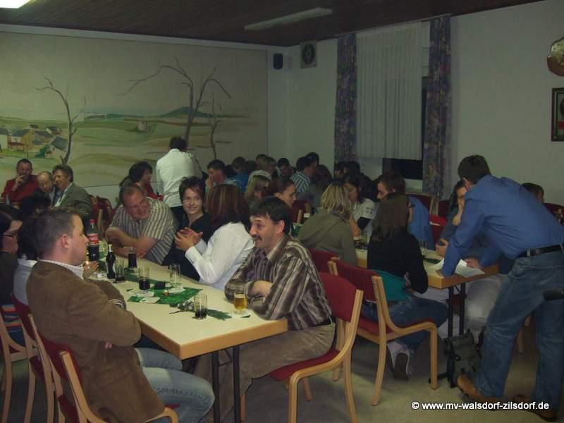 Weihnachtsfeier 2007 004