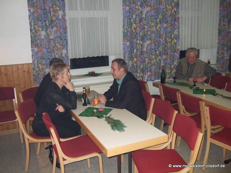 Weihnachtsfeier 2007 006