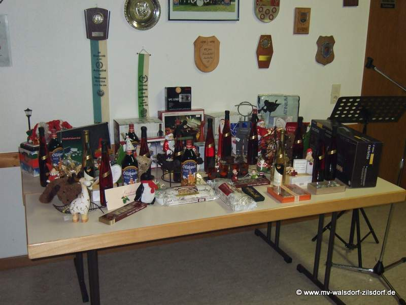 Weihnachtsfeier 2007 008