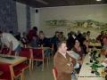 Weihnachtsfeier 2007 005